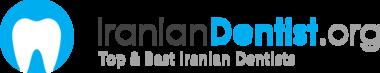 Iranian Dentist • دندانپزشک ایرانی